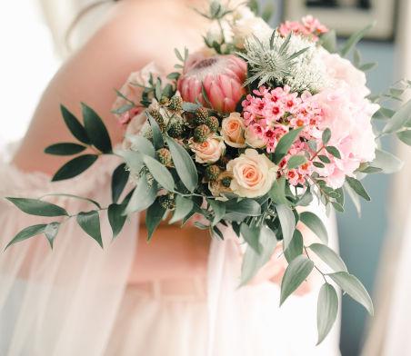 livraison fleurs à La Bassée